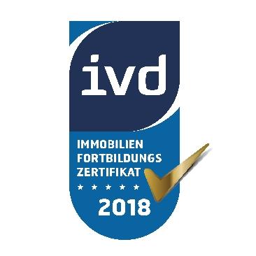ivd_Fortbildungszertifikat